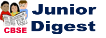 Junior Digest